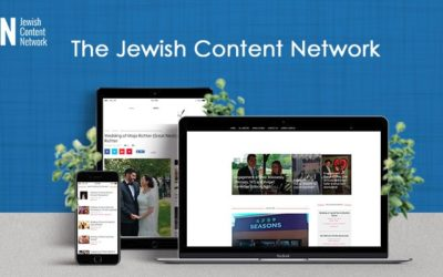 Learn all about the 'JCN Inner Page Advertising' Unit