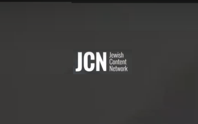 JCN Releases Two New Awesome Commercials – Have you Seen them yet?