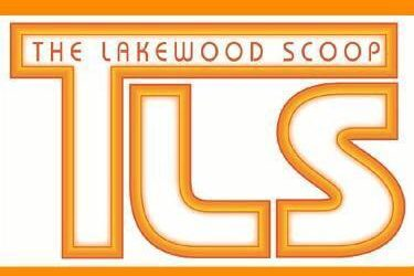 Introducing LakewoodScoop.com's Latest JCN Banner AD