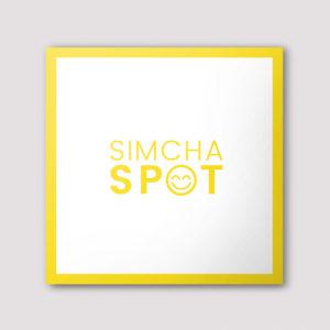 Simcha Spot
