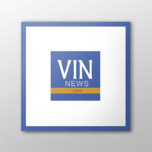 VIN News