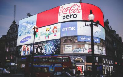 How to Plan a Successful Advertising Campaign