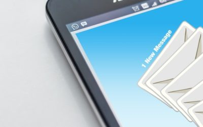 Email marketing is now stronger than ever