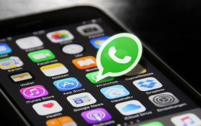 Growing Your Business with WhatsApp: Part II