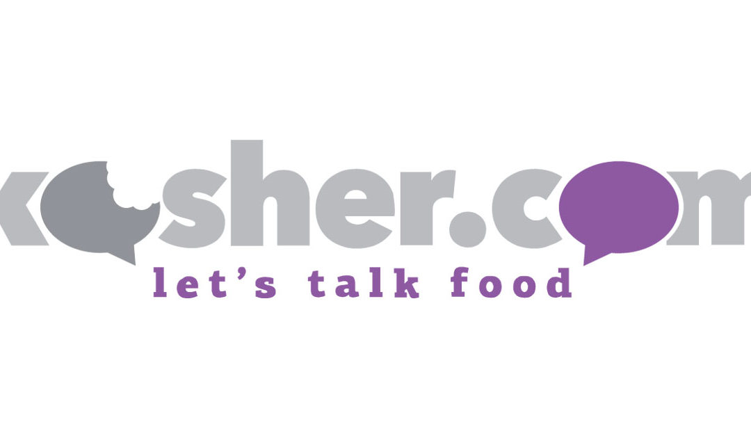 Use Case: How Kosher.com Drew Thousands to Their Website