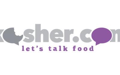 Use Case: How Kosher.com Drew Thousands to Their Website