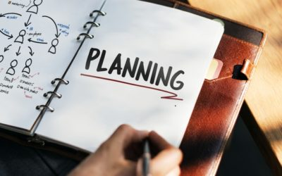 Planning Your Marketing Funnel