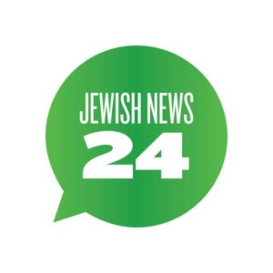 Jewish News 24