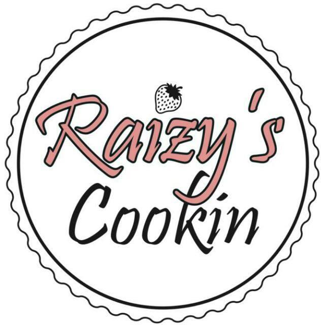 Raizys Cookin Whatsapp Status