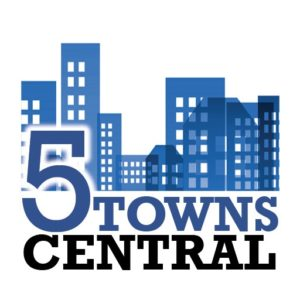 5 Towns Central