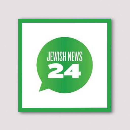JCN Welcomes Jewish News 24 WhatsApp Publisher