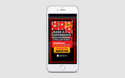 What is a Mobile Popup Ad?